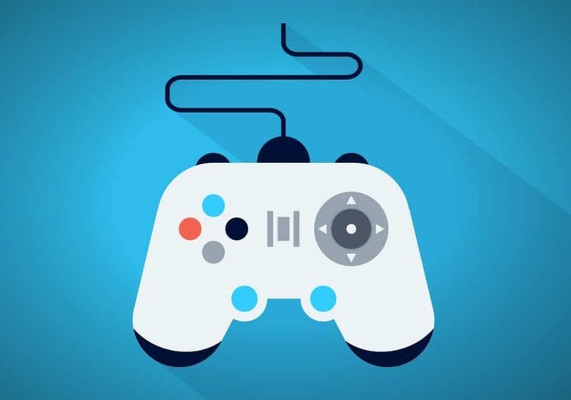 Gaming referral and affiliate programs