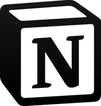 Notion promo codes