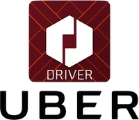 Uber Driver promo codes