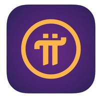 Pi Network promo codes
