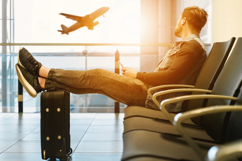 travel referral and affiliate programs