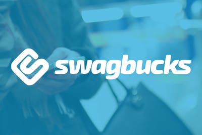 SwagBucks referral and affiliate program