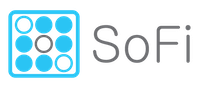 Sofi Money promo codes