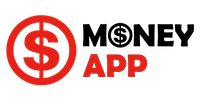 Money app promo codes