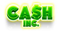 Cash Inc promo codes