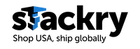 Stackry promo codes